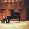 concert tURINA