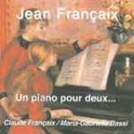 un piano pour deux-image