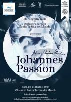 A3_JP-Bach